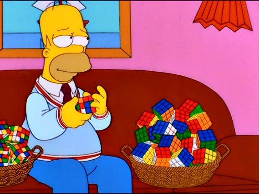 File:Smart Homer.jpg