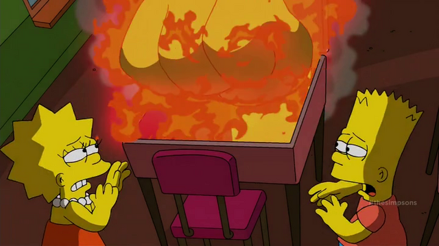 File:Treehouse of Horror XXV -2014-12-26-05h28m45s90.png