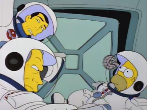 File:Deep Space Homer 92.JPG