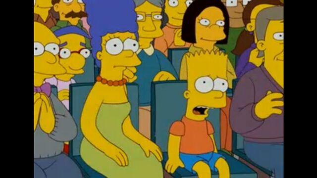 File:Homer and Lisa Exchange Cross Words (173).jpg