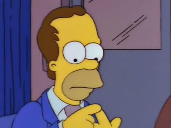 File:I Married Marge -00199.jpg
