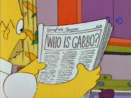 Krusty Gets Kancelled 6