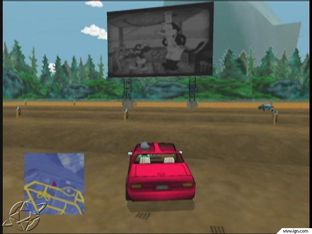 File:Simpsonsroadtour17-1-.jpg