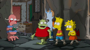 Treehouse of Horror XXV -2014-12-26-05h54m58s214