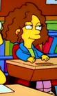 Bart's Classmate - 07