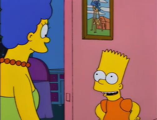 File:Bart Gets Famous 106.JPG