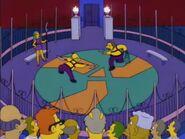Deep Space Homer 52