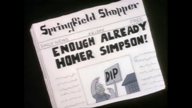 File:HomerNewspaperEnough.png