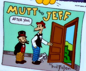 File:Mutt and Jeff.png