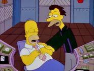 SimpsonTide1