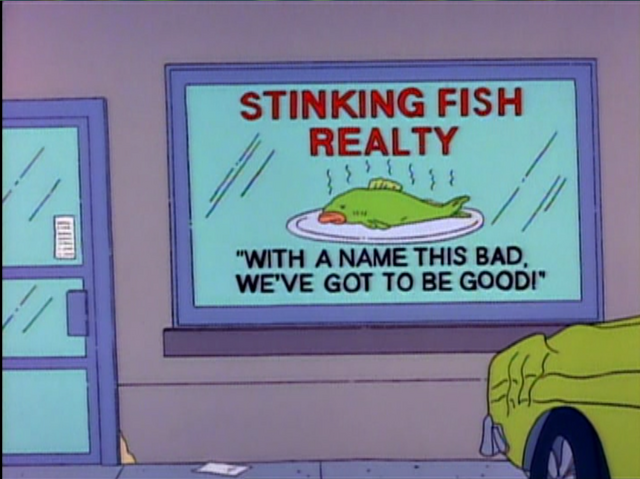 File:StinkingFishRealty.png