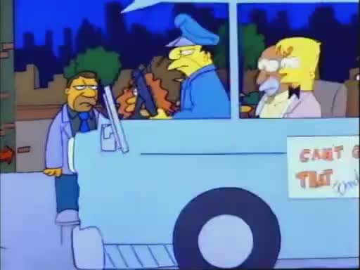 File:The Call of the Simpsons -00029.jpg