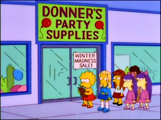 File:Downer's Party Supplies.jpg