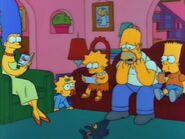 Mr. Lisa Goes to Washington 5