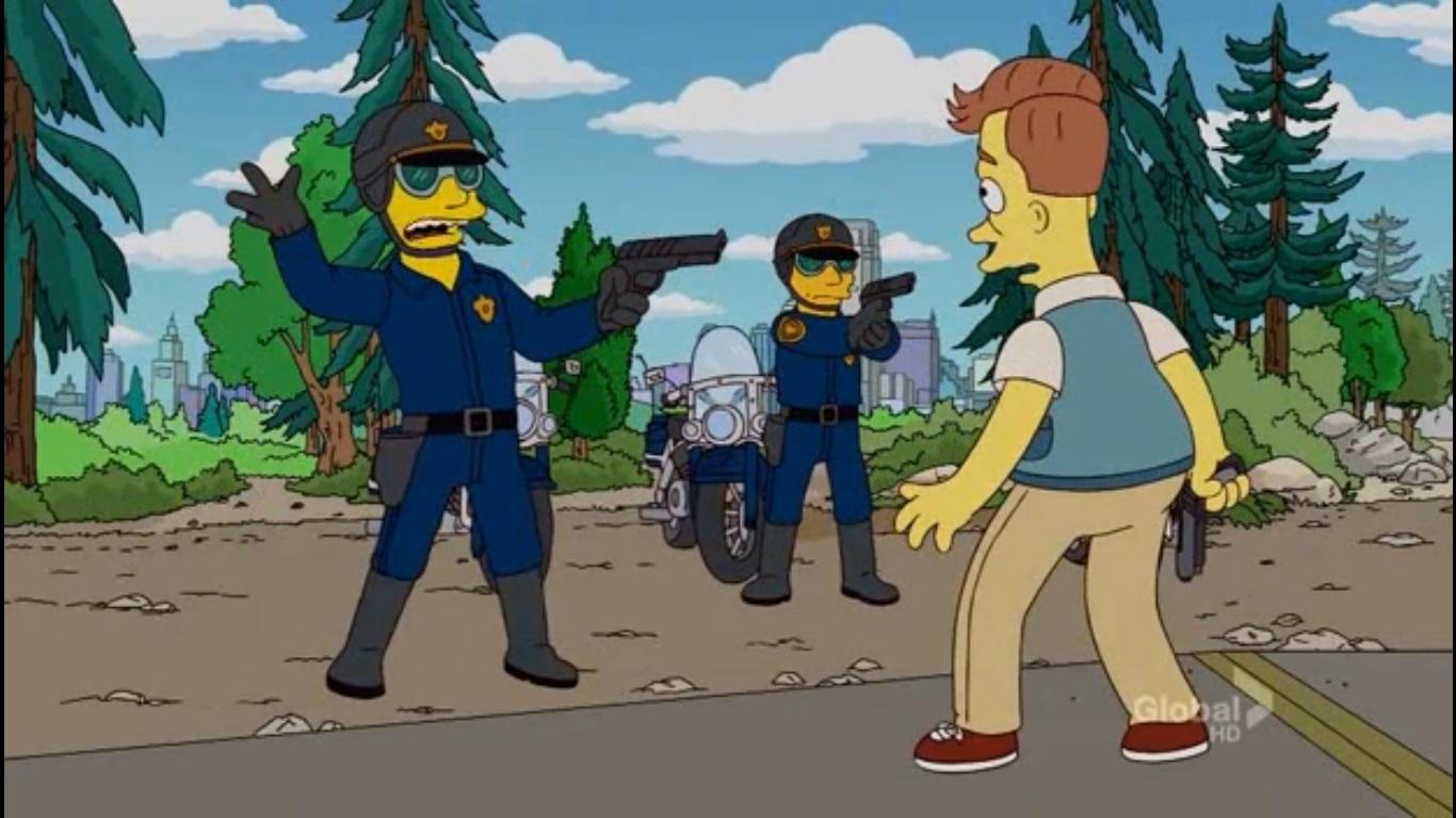 Image - The Bob Next Door (355).jpg | Simpsons Wiki | FANDOM powered by Wikia & Image - The Bob Next Door (355).jpg | Simpsons Wiki | FANDOM ... Pezcame.Com