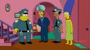 Bart's New Friend -00180