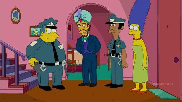 File:Bart's New Friend -00180.jpg