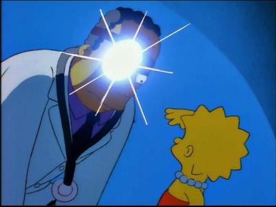 File:Poor Lisa.jpg