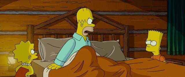 File:The Simpsons Movie 160.JPG