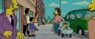 The Simpsons Movie 27