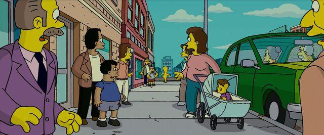File:The Simpsons Movie 27.JPG
