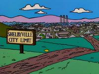 Shelbyville 2