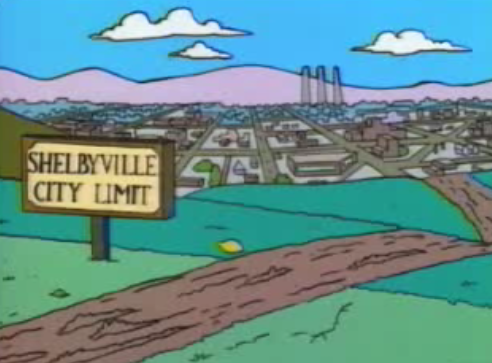 File:Shelbyville 2.png