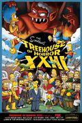 THOH XXIII Poster R5