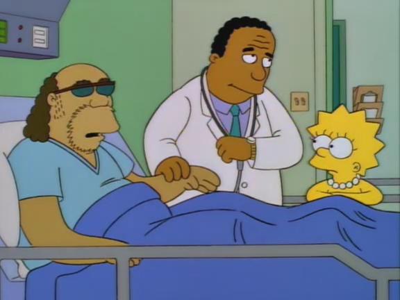 File:'Round Springfield 40.JPG