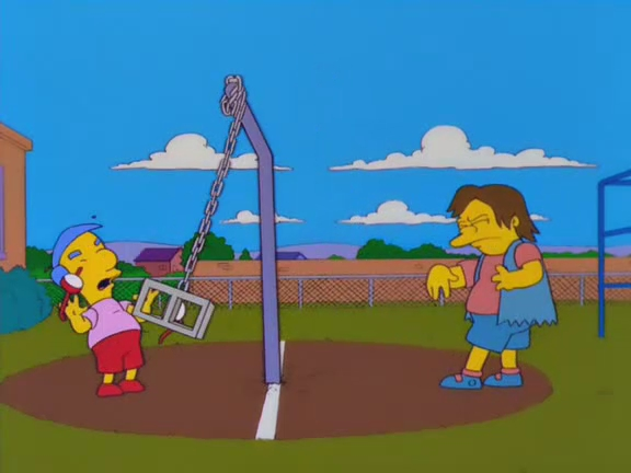 File:Lisa Gets an A 83.JPG