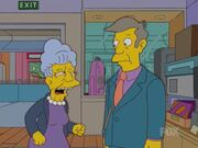Marge's Son Poisoning 88