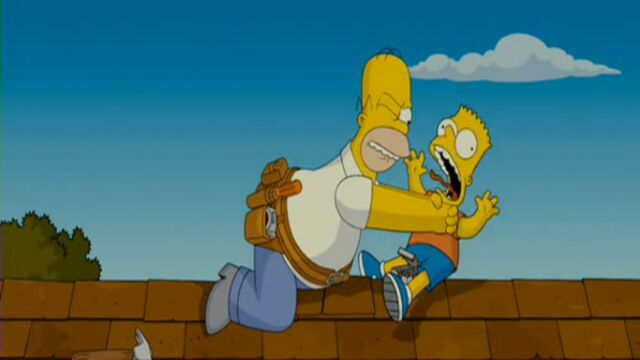 File:The Simpsons Move (0200).jpg