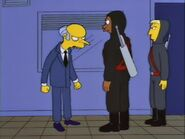 The last temptaation of Homer -2015-01-02-11h46m29s83