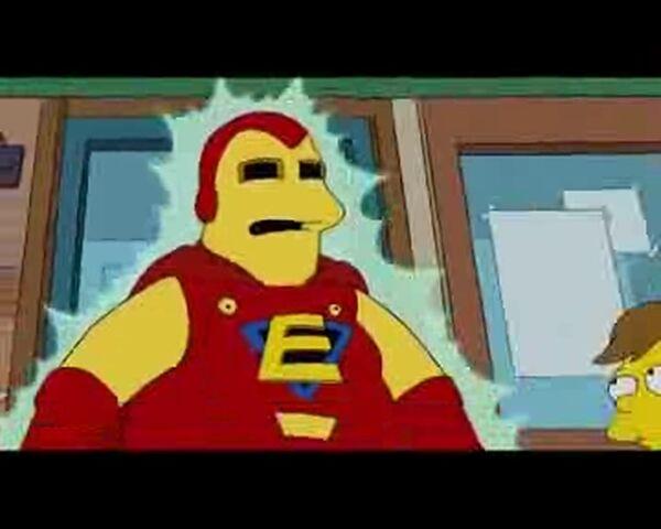 File:Homer the Whopper (012).jpg