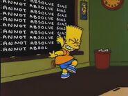 Simpsons Bible Stories -00003