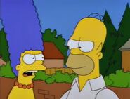 Bart's Inner Child 33