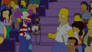 Bart's New Friend -00074