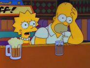 Homer Defined 93