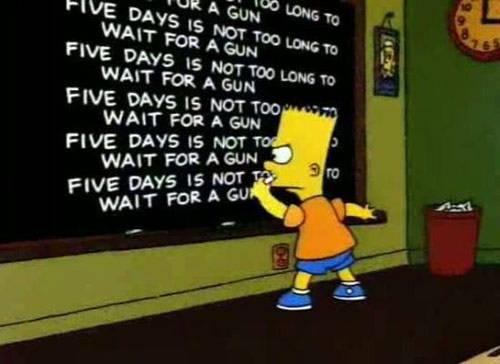 File:Simpsons-gun.jpg