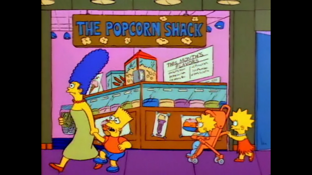 File:The Popcorn Shack.png