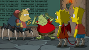 Treehouse of Horror XXV -2014-12-26-05h52m19s157