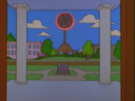 File:Who Shot Mr. Burns, Part One 91.JPG