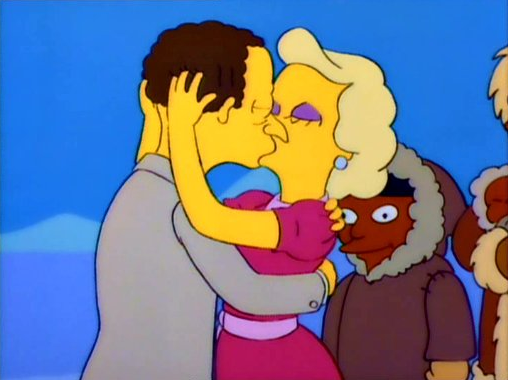 File:Burns and Lily.PNG