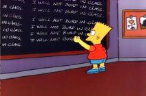 ChalkboardGagS1E04