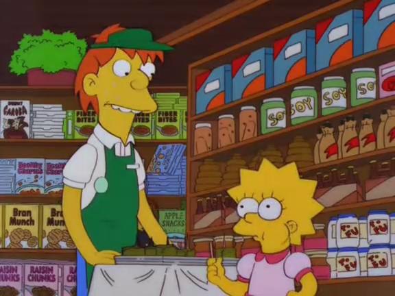File:Lisa Gets an A 11.JPG