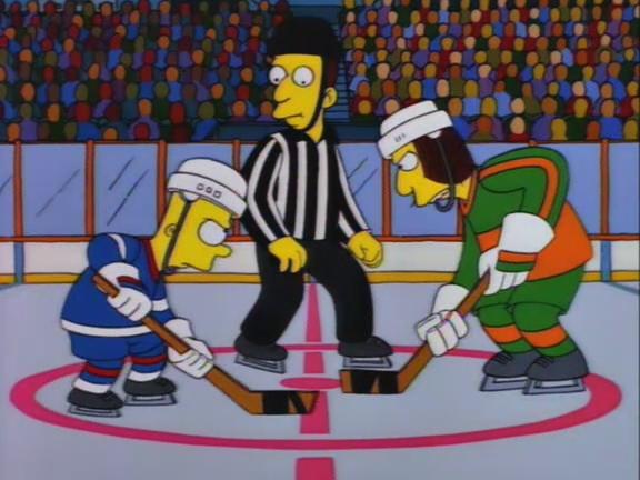 File:Lisa on Ice 102.JPG