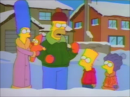 Miracle on Evergreen Terrace 81