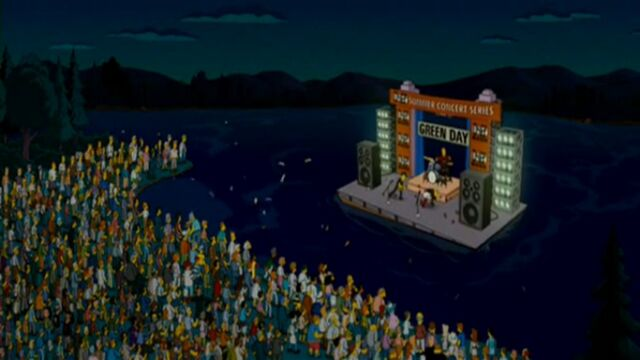 File:The Simpsons Move (0092).jpg