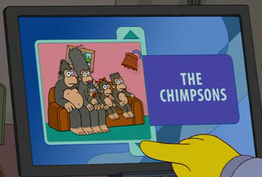 File:The chimpsons.png