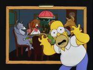 Bart Simpson's Dracula 3